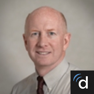 John Joseph, MD, Pulmonology, Ephrata, PA, WellSpan Ephrata Community Hospital