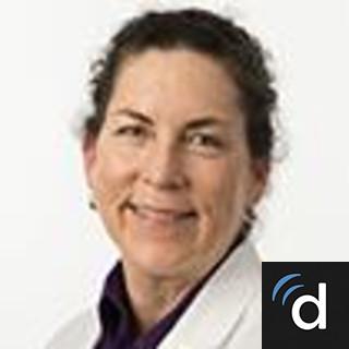 Kerrith Jaeckel, MD, Pediatrics, Charlotte, NC