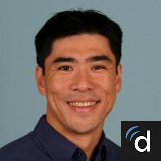Daniel Lee, MD, Pediatrics, Martinez, CA, Contra Costa Regional Medical Center