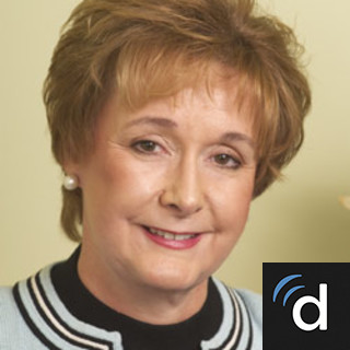 Denise Farleigh, MD, Radiology, Anchorage, AK, Providence Alaska Medical Center
