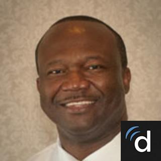 Basil Maduka, Psychiatric-Mental Health Nurse Practitioner, Wauwatosa, WI, Aurora West Allis Medical Center