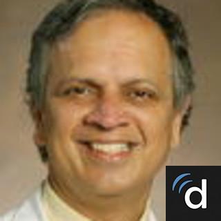 Jayant Deshpande, MD, Anesthesiology, Orlando, FL
