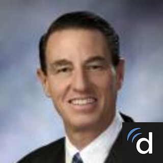 Mark Morasch, MD, Vascular Surgery, Salt Lake City, UT, Northwestern Memorial Hospital