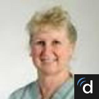 Debra Turull, DO, Obstetrics & Gynecology, Templeton, CA