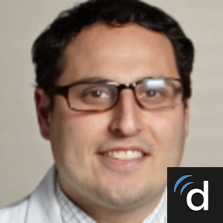 Adam Evans, MD, Anesthesiology, Santa Barbara, CA, Kendall Regional Medical Center