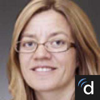 Jennifer Franz, MD, Obstetrics & Gynecology, Portland, OR, PeaceHealth Southwest Medical Center