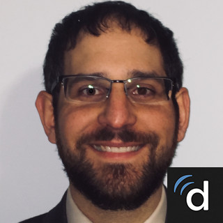 Joel Bumol, MD, Family Medicine, Bronx, NY, Montefiore Medical Center