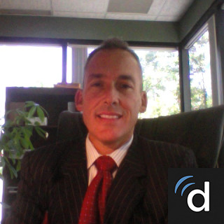 Dr Lori Kostin Rosenberg Psychiatrist In Palm Beach Gardens Fl Us News Doctors