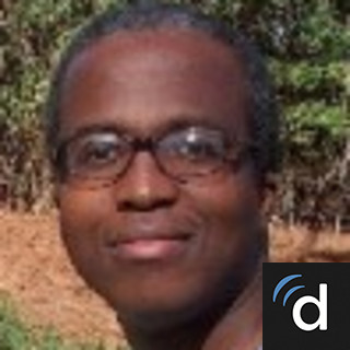 Chukwuma Onyeije, MD