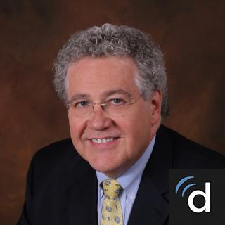 Gregory Formanek, MD