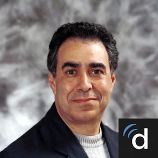Robert Arffa, MD