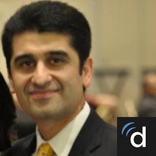 Dr. Syed T Zaidi MD - eqzmwa6sbnkpanpcv6yp