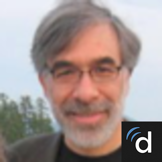 David Baer, MD