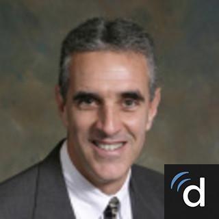 William Bogey Jr., MD