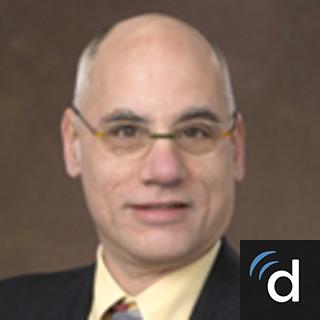 William Constad, MD