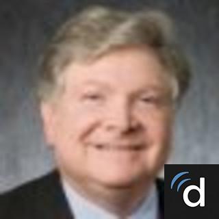 Steven Locke, MD