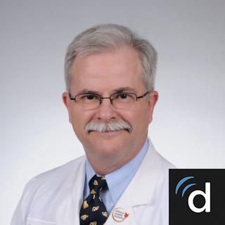 William Meyer, MD