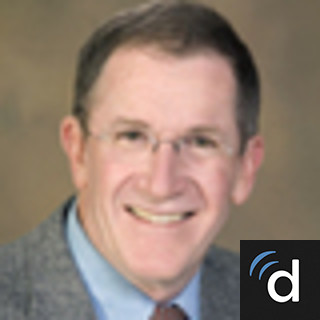 Used Cars Las Cruces >> Dr. Robert Segal, Dermatologist in Las Cruces, NM | US