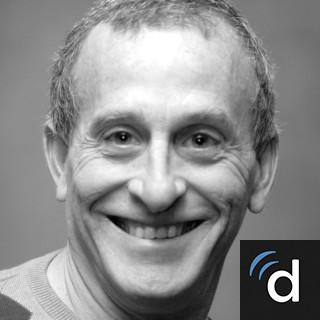 Jay Epstein, MD