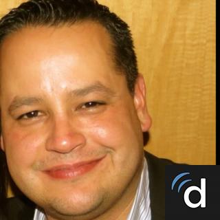 Dr. Adan Fuentes, ENT-Otolaryngologist in Dayton, OH   US ...