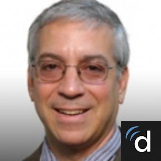 Dr. Richard Alweis, Internist in Reading, PA | US News Doctors