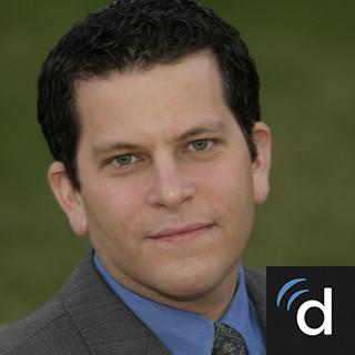 Eric Levander, MD