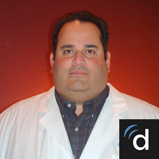 Dr. <b>Enrique Rodriguez</b> is an internist in Lubbock, Texas and is affiliated ... - m0uqy9129e8pnpfhsygw