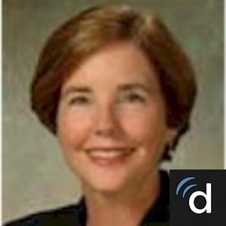 Teresa (Bicknell) Ponn, MD