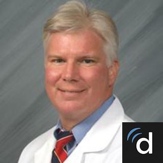 Dr. Michael Helfferich, DO – Dayton, OH   Otolaryngology (ENT)