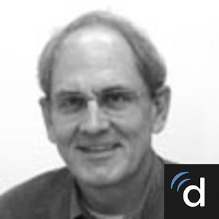 Donald Steinmuller, MD