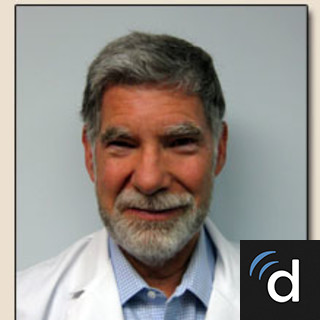 Aaron Dworin, MD