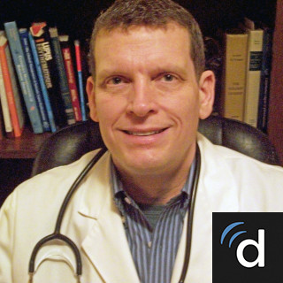 Donald Thomas Jr., MD