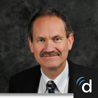 Dr Ralph Orland Md Wheaton Il Psychiatry