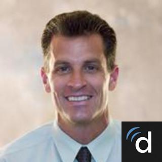 Ponce School Of Medicine >> Dr. Patrick Ottuso, Dermatologist in Vero Beach, FL | US ...