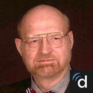 Benjamin Brooks, MD