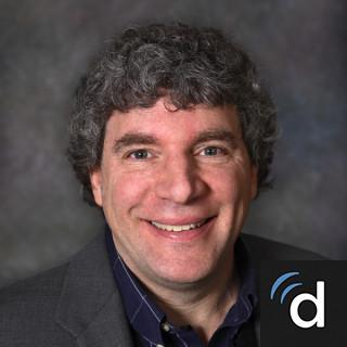 Mark Mintz, MD