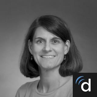 Nancy Gritter, MD