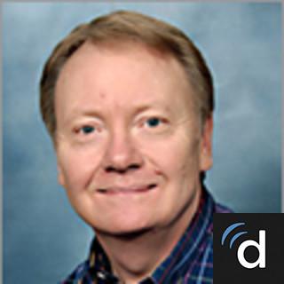 Dr. Jaiprakash Patel, Internist in Columbia, SC | US News ... John Gould Md Columbia Sc