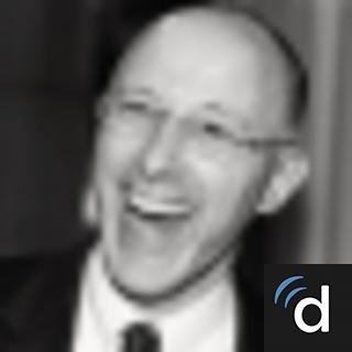 William Reinus, MD