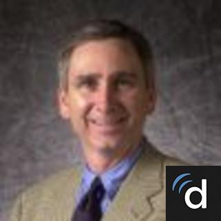 Mark Hogan, MD