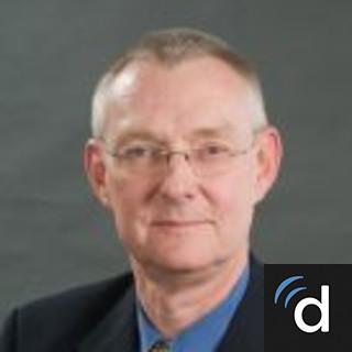 Dr. John Hall, Anesthesiologist in San Antonio, TX | US ...