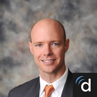 Used Cars Abilene Tx >> Dr. Colin Kane, Pediatric Cardiologist in Plano, TX | US News Doctors