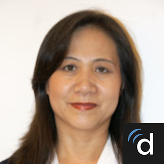 Xianghui Cao, MD, Neurology, Virginia Beach, VA