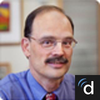 Mark Del Beccaro, MD