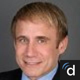 William Johns, MD