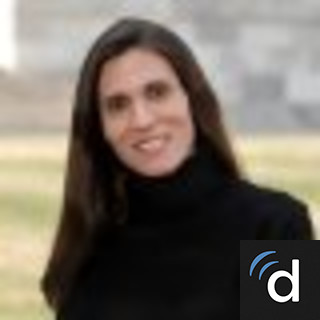 Elizabeth Frates, MD