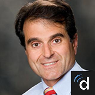 Thomas Ciulla, MD