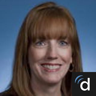 Mary Walsh, MD