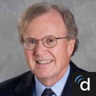 Adrian Almquist, MD
