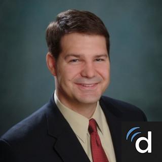 Dr. Zachary Feldman, Psychiatrist in Raleigh, NC | US News ...